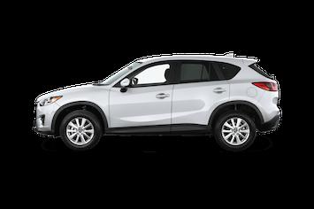 Wagon / Compact SUV