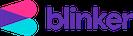 blinker.com.au