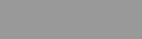 HelloCars - Caradvice