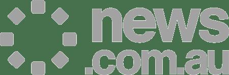 HelloCars - news.com.au