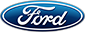 Ford Car Subscription