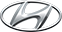 Hyundai Car Subscription