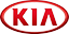 Kia Car Subscription