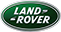 Land Rover Car Subscription